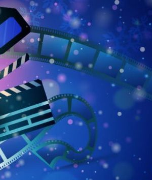 10-Best-Free-Popcorn-Time-Movies-On-Christmas