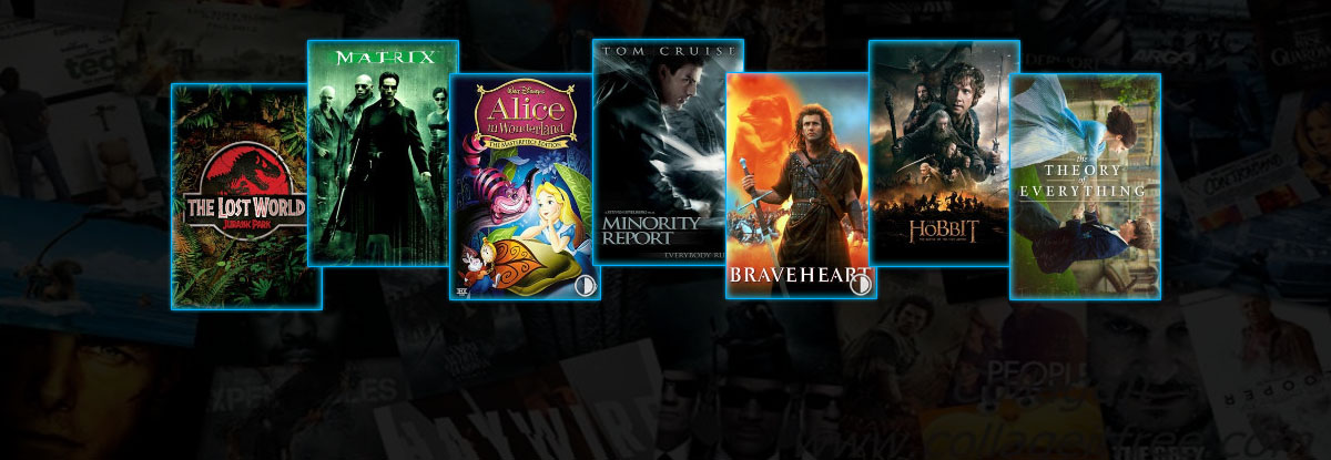 Best movie app for kodi