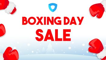 Ivacy-Brings-You-The-Best-Boxing-Day-VPN-Sale-2018