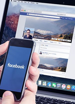 access-facebook-at-work
