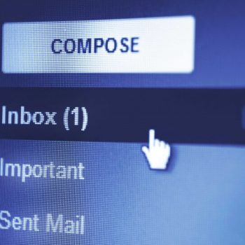 all-it-takes-one-malicious-email