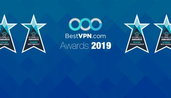 bestvpn-awards-11