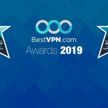 bestvpn-awards-11
