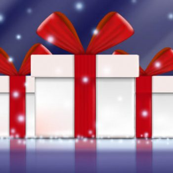 ivacy-buy-one-gift-one-free-offer