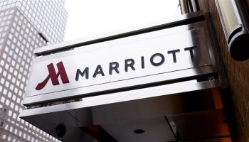 marriott-sued-for-data-breach