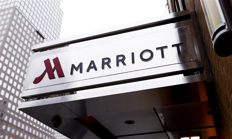 marriott-sued-for-data-breach
