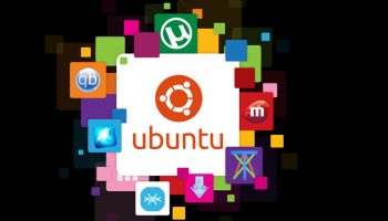 Best-Linux-Torrent-Clients-for-2019