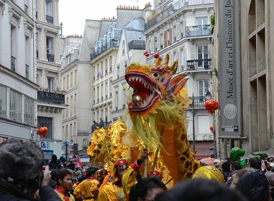 Chinese-New-Year-Animals