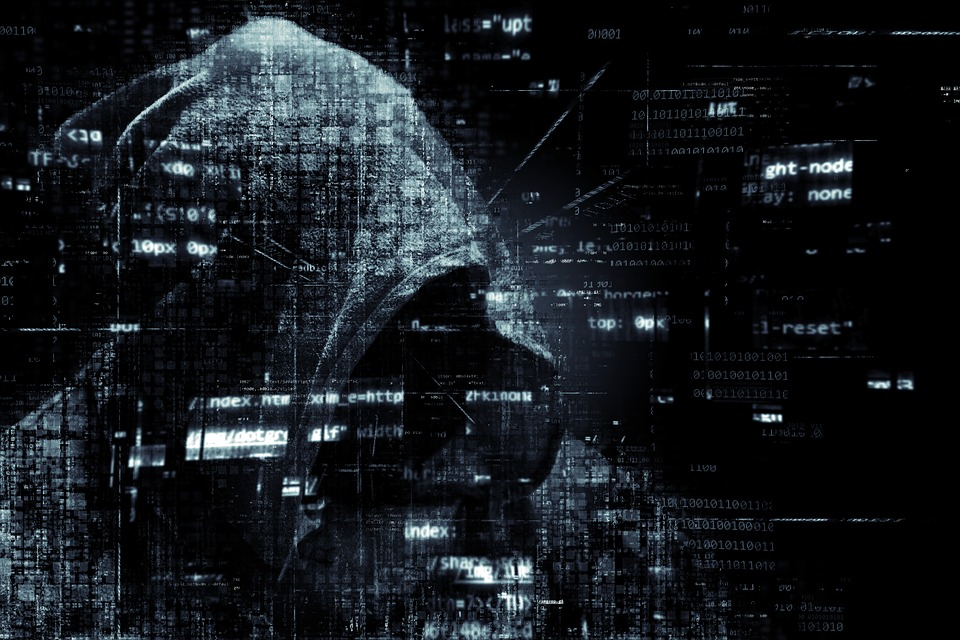Data-Stolen-from-Companies-You-Most-Likely-Dealt-with