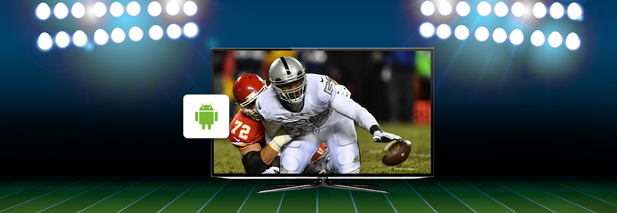 How-to-Watch-Super-Bowl-on-Android-for-Free