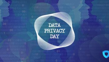 Ivacy-Celebrates-Data-Privacy-Day-2019