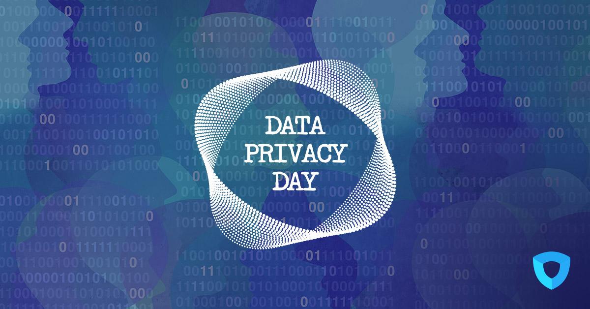 Ivacy-Celebrates-Data-Privacy-Day-2019