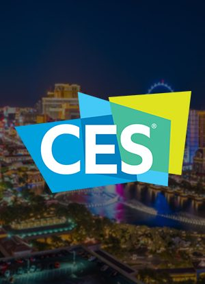 Ivacy-Makes-its-Way-to-CES-2019-in-Las-Vegas
