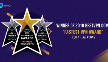 Ivacy-Steals-The-Show-At-BestVPN-Awards-2019
