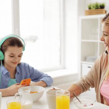google-wants-to-improve-family