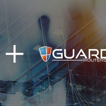 ivacy-brings-guardian-aboard1