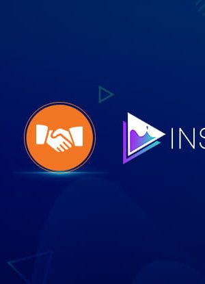 ivacy-collaboration-with-iptv-insight
