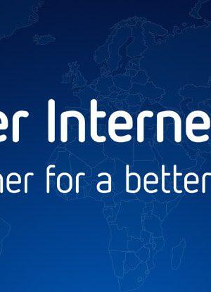 safer-internet-day-20191
