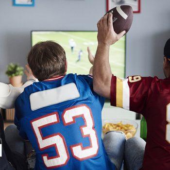 Super Bowl 54 (LIV) – Watch Super Bowl On Kodi Free