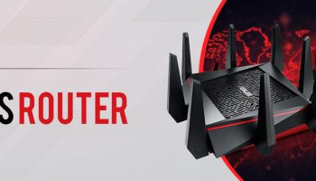 Best-Asus-Router-for-VPNs