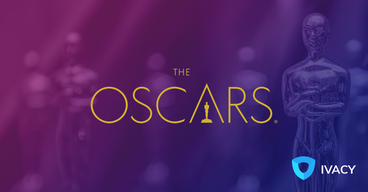How-To-Watch-Oscars-on-Apple-TV-for-Free