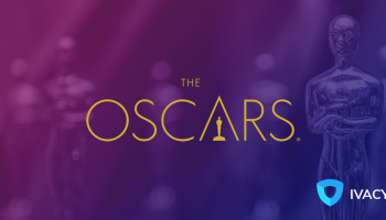 How-To-Watch-Oscars-on-PS4-for-Free