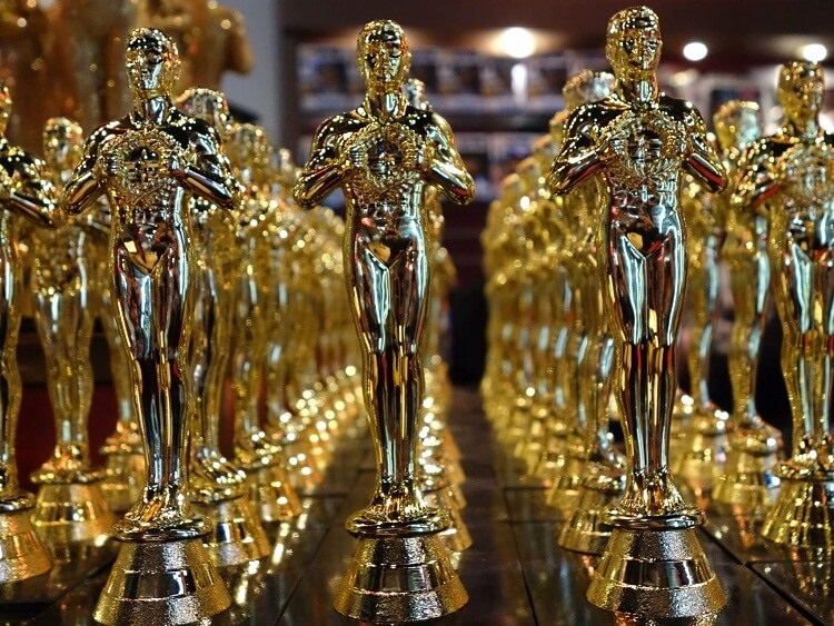 How to Stream the Oscars 2019 Live online FREE (Feb 2019)