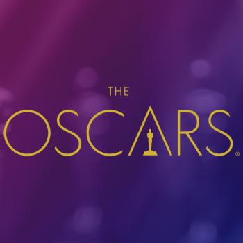 How-to-Watch-Oscars-on-Android-for-Free