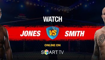 How to Watch UFC 235 Online Without Cable (Updated 2019)