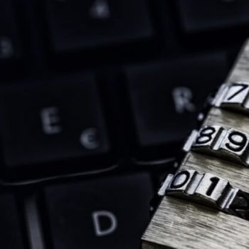 Talk About Thailand's Controversial Cybersecurity Act
