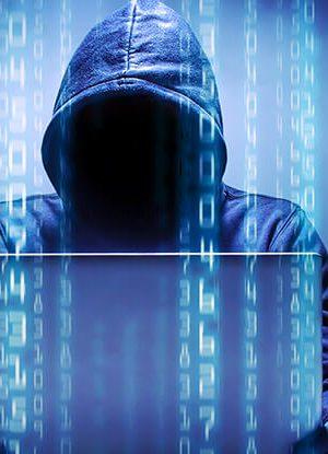 data-leaked-in-a-massive-breach