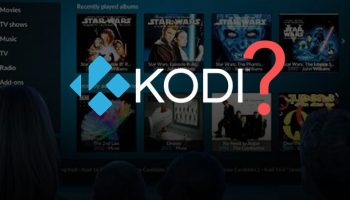 does-kodi-still-works