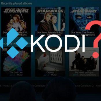does-kodi-still-works