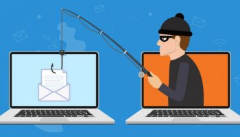 The Evil Of Email Spoofing And How To Protect Yourself