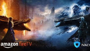 How-to-Watch-Game-of-Thrones-on-Firestick-TV