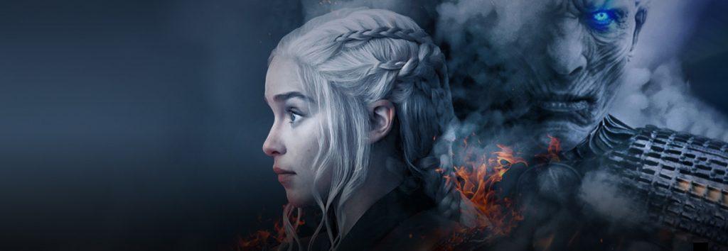 Watch Online Game Of Thrones