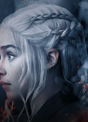 How-to-watch-Game-of-Thrones-online-FREE