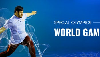 Special-Olympics-World-Games-–-How-to-Watch-Special-Olympics-Live