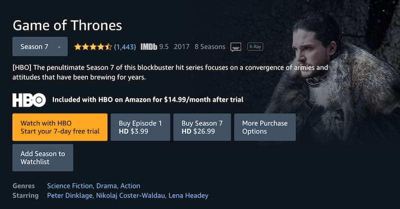 Watch-Game-of-Thrones-online-free-on-Amazon