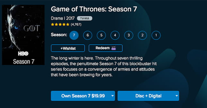 Watch-Game-of-Thrones-online-free-on-Vudu