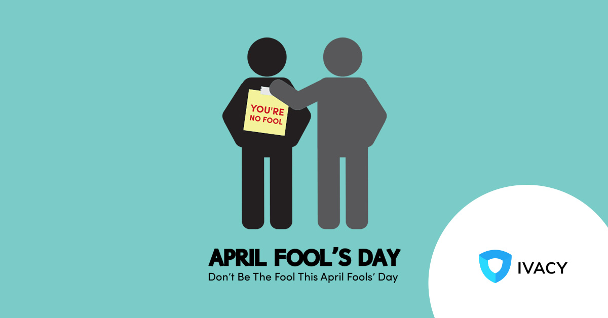 april-fool1