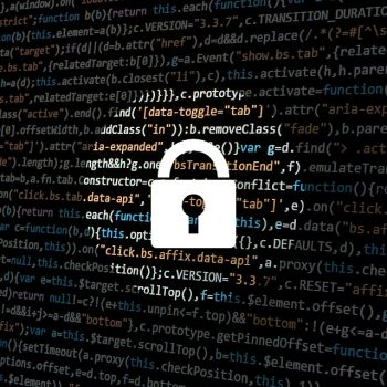 23-Million-Accounts-Breached-Used-the-Same-Password
