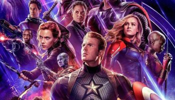 Avengers-Torrent-Endgame-–-Download-Full-HD-1080P-720P