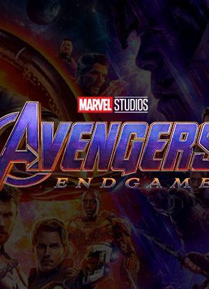 Banner-for-endgame