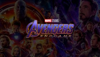 Banner-for-endgame