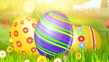 Celebrate-Easter-with-Ivacy-VPN