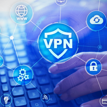 Debunking-Common-VPN-Myths