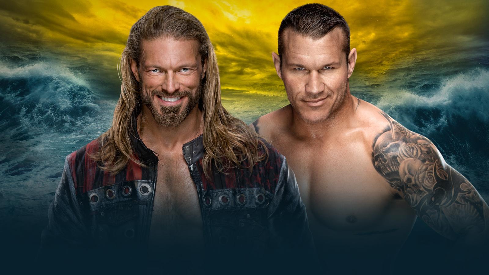 Edge-vs.-Randy-Orton-Last-Man-Standing-Match1