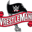 How-to-watch-WWE-on-Kodi-Wrestlemania-2020