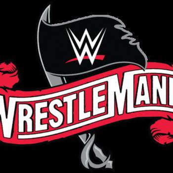 How-to-watch-WWE-on-Kodi-Wrestlemania-2020